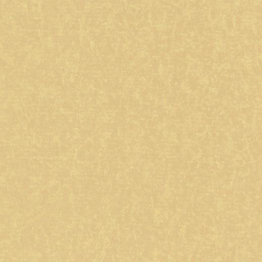 Limonta Odea 46709 обои виниловые на флизелиновой основе