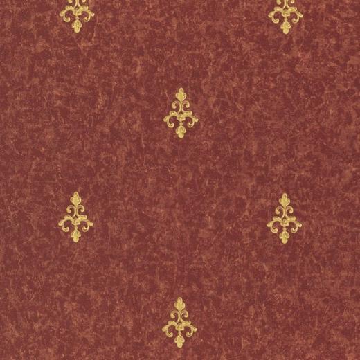 Limonta Odea 46605 обои виниловые на флизелиновой основе 46605
