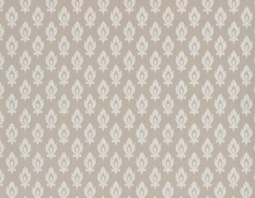 Limonta Odea 47006 обои виниловые на флизелиновой основе