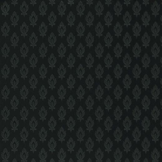Limonta Odea 47008 обои виниловые на флизелиновой основе 47008