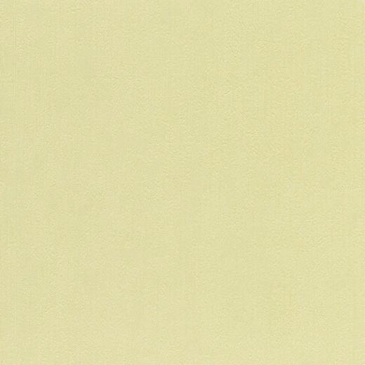 Limonta Odea 47213 обои виниловые на флизелиновой основе