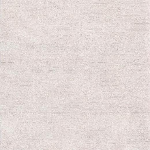 Маякпринт Маякпринт Eurodecor Bagatelle 1082-00 обои виниловые на флизелиновой основе