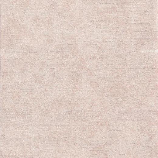 Маякпринт Eurodecor Bagatelle 1082-02 обои виниловые на флизелиновой основе