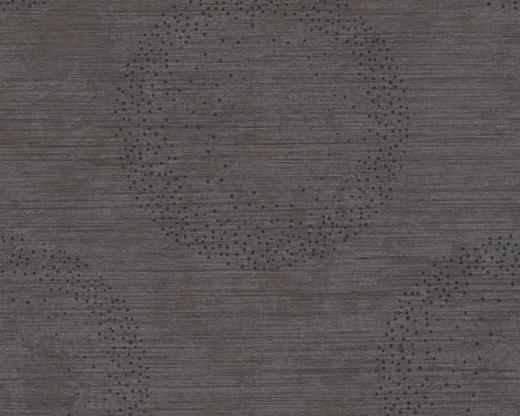 AS Creation Livingwalls Titanium 2 36005-2 обои виниловые на флизелиновой основе