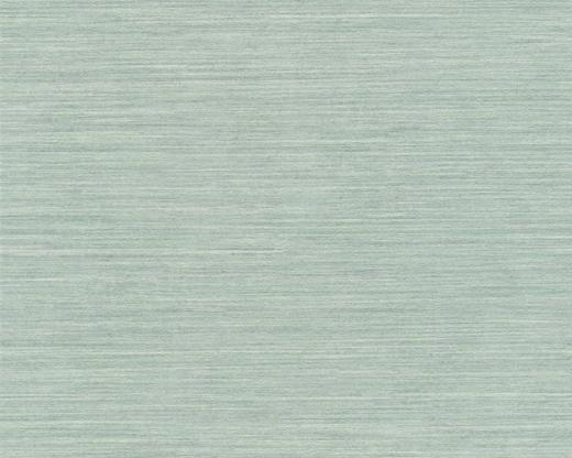 AS Creation Livingwalls Titanium 2 36006-3 обои виниловые на флизелиновой основе