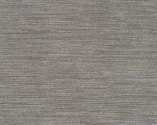 AS Creation Livingwalls Titanium 2 36006-5 обои виниловые на флизелиновой основе