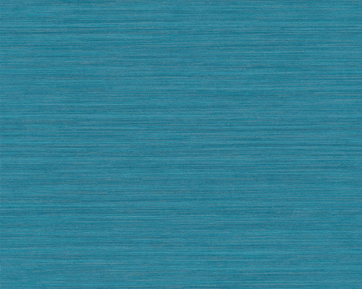 AS Creation Livingwalls Titanium 2 36006-8 обои виниловые на флизелиновой основе 36006-8