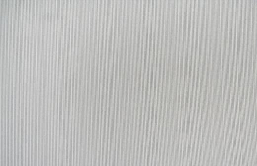 Elysium Вальс 19316 обои виниловые на бумажной основе