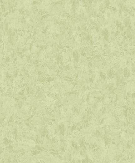 Евродекор Rosalina 1132-04 обои виниловые на флизелиновой основе 1132-04