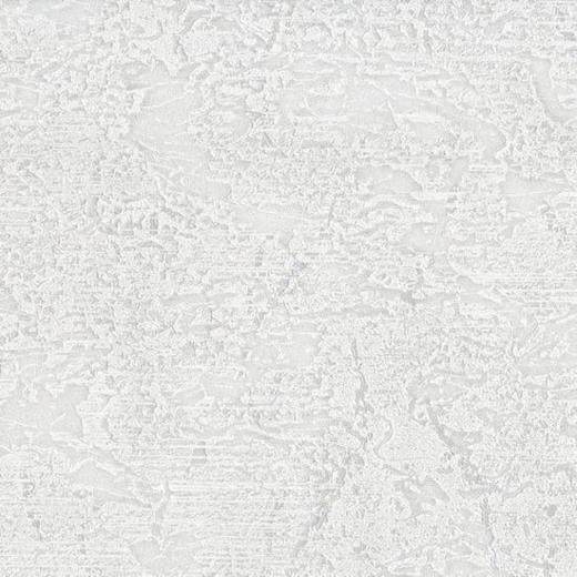 AS Creation Opulento 36389-3 обои виниловые на флизелиновой основе