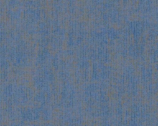 AS Creation Schoner Wohnen 10 35868-4 обои виниловые на флизелиновой основе 35868-4