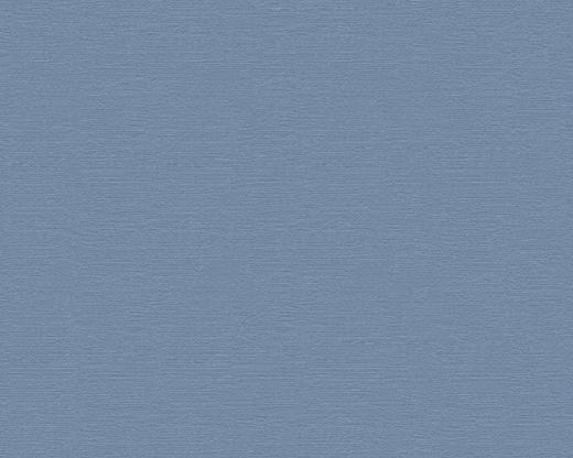 AS Creation Schoner Wohnen 10 35914-6 обои виниловые на флизелиновой основе