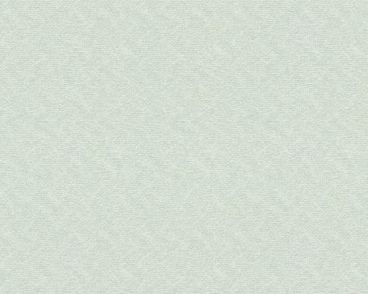 AS Creation Schoner Wohnen 10 35955-3 обои виниловые на флизелиновой основе 35955-3