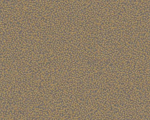 AS Creation Schoner Wohnen 10 35913-7 обои виниловые на флизелиновой основе 35913-7