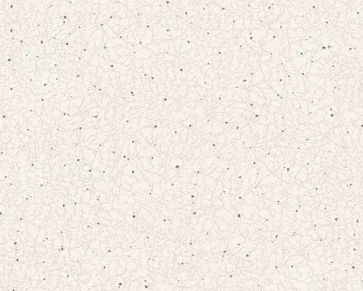 AS Creation Schoner Wohnen 10 35912-3 обои виниловые на флизелиновой основе
