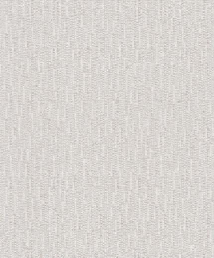 Grandeco Nuances NU1402 обои виниловые на флизелиновой основе