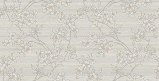 Sirpi Muralto Beauty 31951 обои виниловые на флизелиновой основе