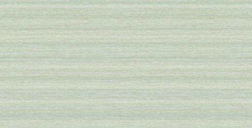 Sirpi Muralto Beauty 31963 обои виниловые на флизелиновой основе 31963