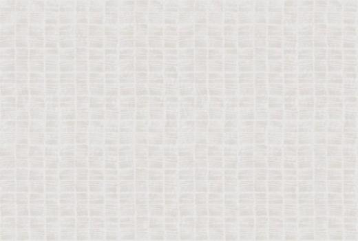 Sirpi Muralto Beauty 31920 обои виниловые на флизелиновой основе 31920