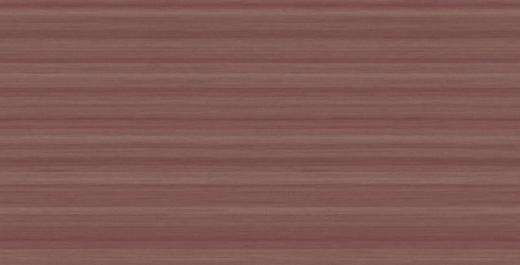 Sirpi Muralto Beauty 31969 обои виниловые на флизелиновой основе