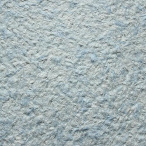 Bioplast 8731 жидкие обои (1 кг)