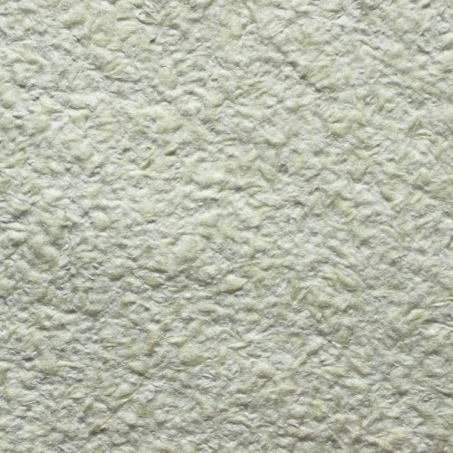 Bioplast 8711 жидкие обои (1 кг)