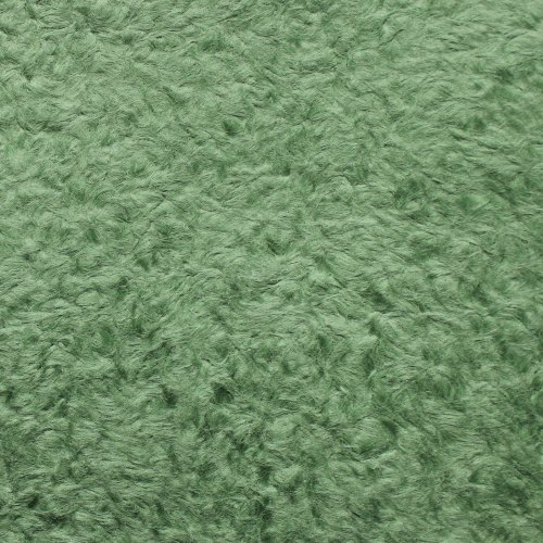 Bioplast 1003 жидкие обои (1 кг)