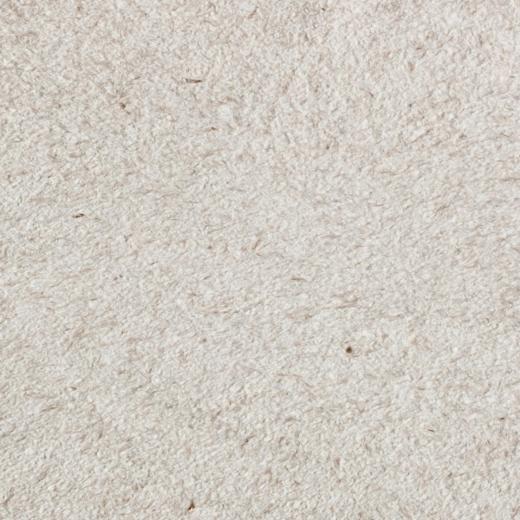 Silk Plaster Оптима Г054 жидкие обои (1 кг)