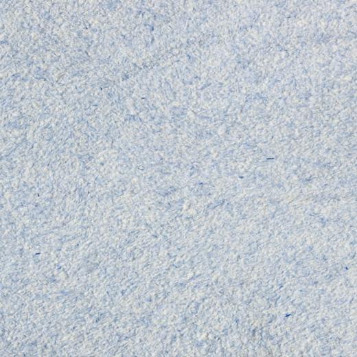 Silk Plaster Оптима Г057 жидкие обои (1 кг)