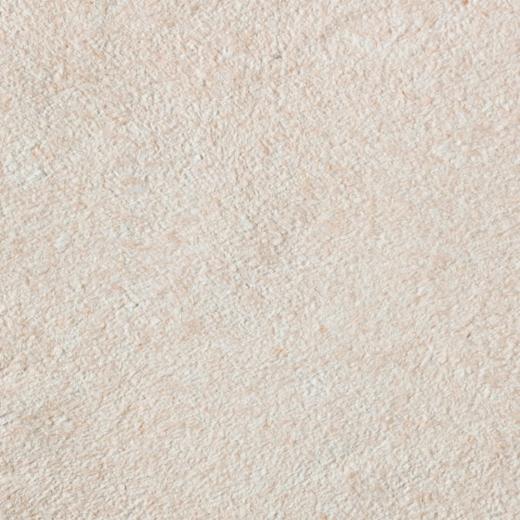 Silk Plaster Оптима Г058 жидкие обои (1 кг)