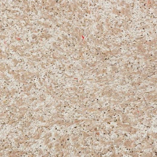 Silk Plaster Престиж Г409 жидкие обои (1 кг)
