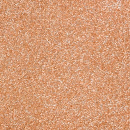 Silk Plaster Прованс Б048 жидкие обои (1 кг)