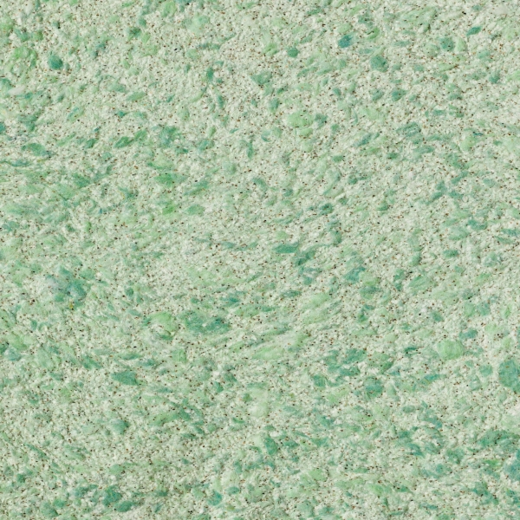 Silk Plaster Виктория Б716 жидкие обои (1 кг)