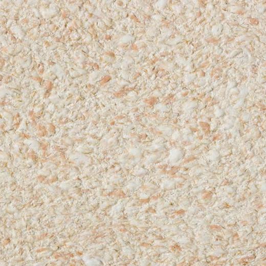Silk Plaster Эйр Лайн Б603 жидкие обои (1 кг)