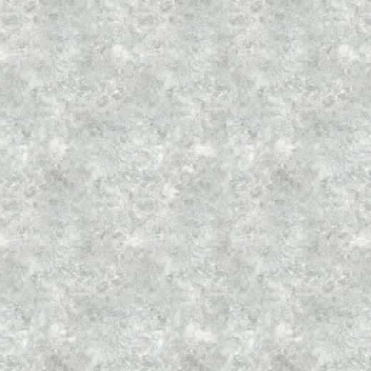 Silk Plaster Эко Лайн 755 жидкие обои