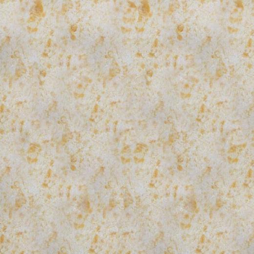 Silk Plaster Эко Лайн 762 жидкие обои