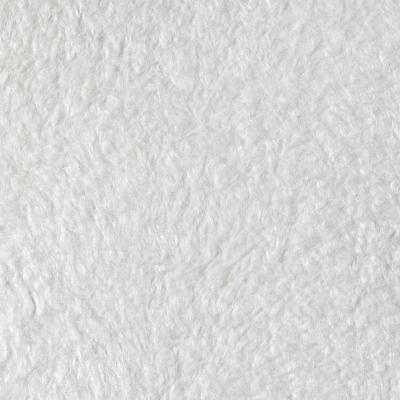 Silk Plaster Art Desing 1 280 жидкие обои (1 кг)