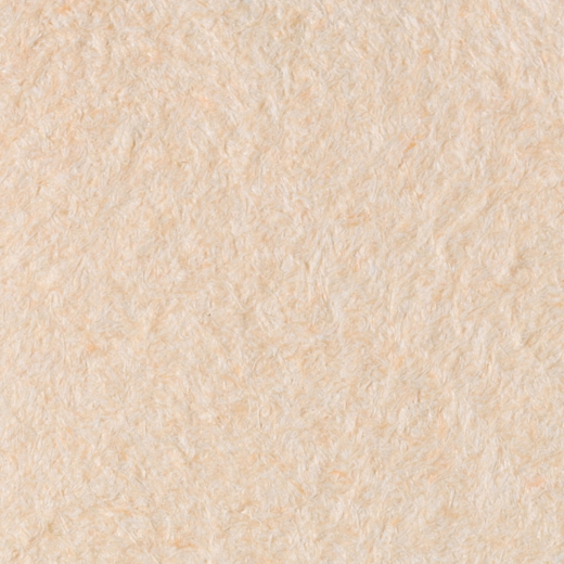 Silk Plaster Art Desing 2 261 жидкие обои (1 кг)