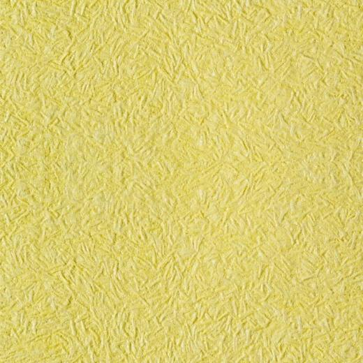 Silk Plaster Miracle 1004 жидкие обои (1 кг)