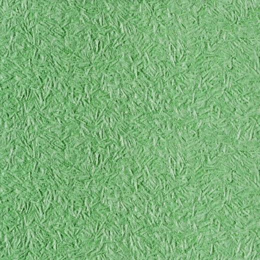 Silk Plaster Miracle 1024 жидкие обои (1 кг)