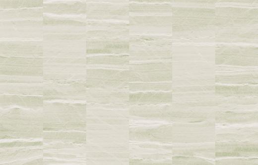 Sirpi JWall Reflex 50804 обои виниловые на флизелиновой основе 50804 Marmo Carrara