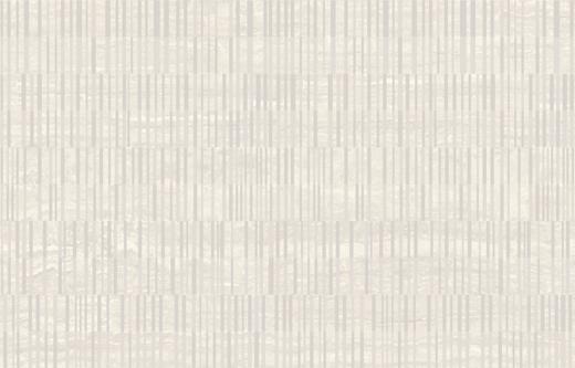 Sirpi JWall Reflex 50884 обои виниловые на флизелиновой основе