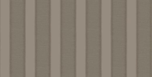 Sirpi Muralto Florian 3 34137 обои виниловые на флизелиновой основе