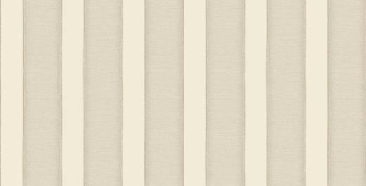 Sirpi Muralto Florian 3 34134 обои виниловые на флизелиновой основе