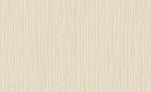 Sirpi Muralto Florian 3 34141 обои виниловые на флизелиновой основе