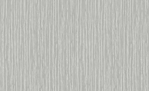 Sirpi Muralto Florian 3 34147 обои виниловые на флизелиновой основе