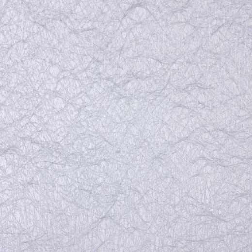 Kolotek Паутинка стеклохолст малярный (40 г/м2)