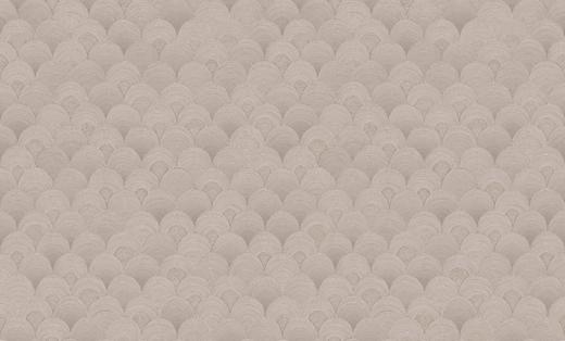 Erismann Elegance 3601-3 обои виниловые на флизелиновой основе
