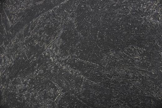 Erismann Elegance 4391-8 обои виниловые на флизелиновой основе