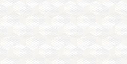 Andrea Rossi Procida 54252-1 обои виниловые на флизелиновой основе